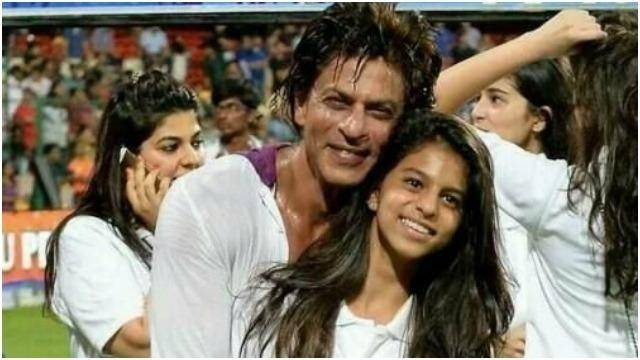 As Shah Rukh Khan completed 27 years in Bollywood he said he respects women