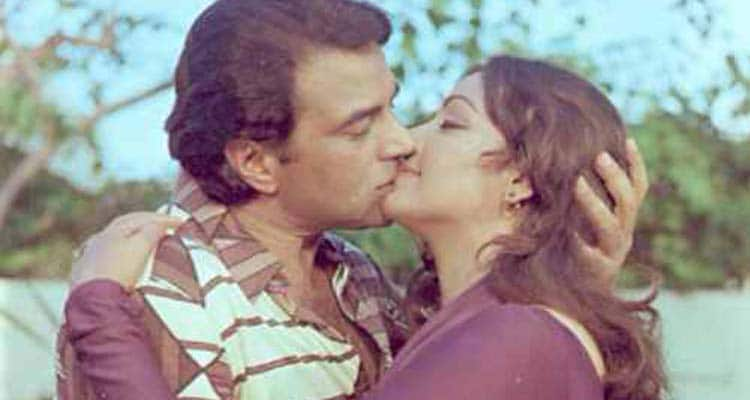 These bollywood reel screen couples chemistry is better than real