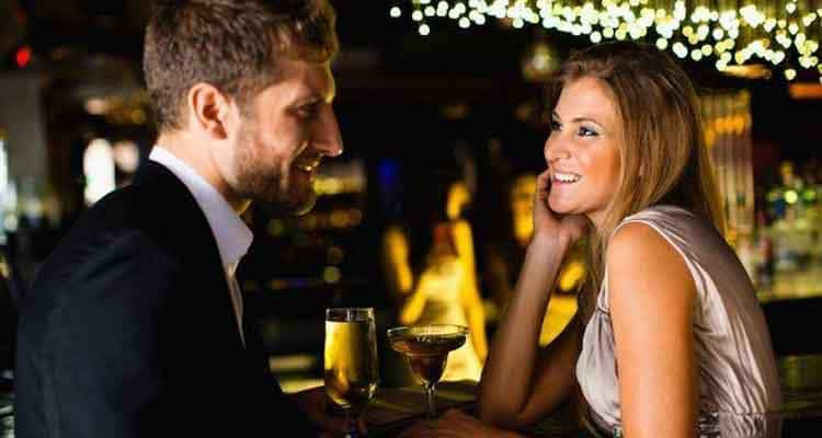 how-to-impress-a-girl-on-a-date