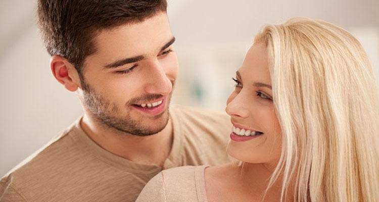 flirting signs of married women quotes for age 10
