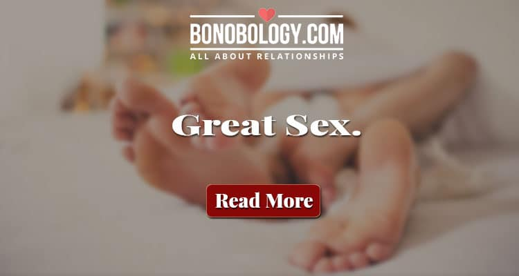Sexy things to do in bed
