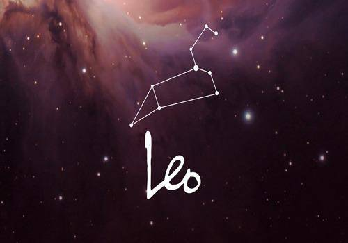 Zodiac Sign Leos are dominating and have leadership qualities