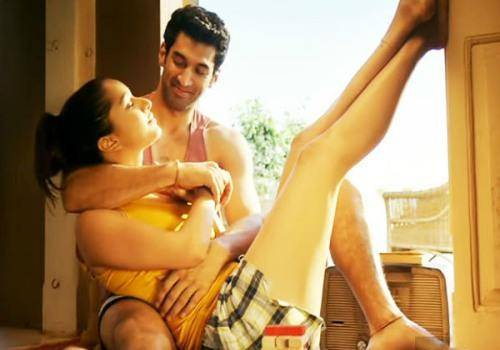 OK-Jaanu-Movie