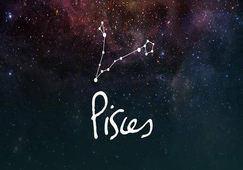 Pisces. Weaknesses of zodiac signs in love