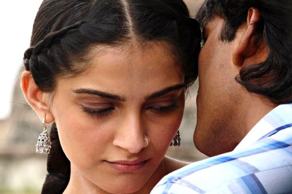 Raanjhanaa-Movie
