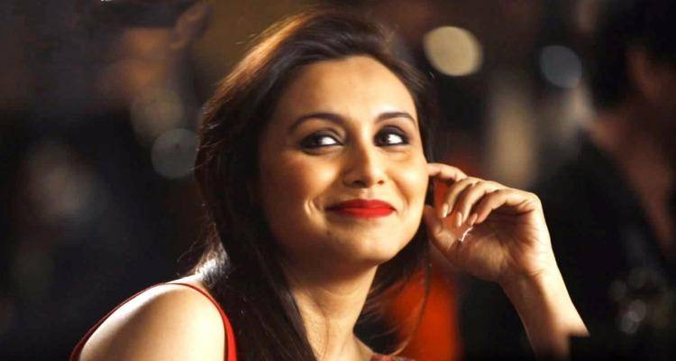 Rani-Mukerji-in-Bombay-Talkies