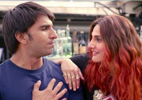 Vani-and-ranveer