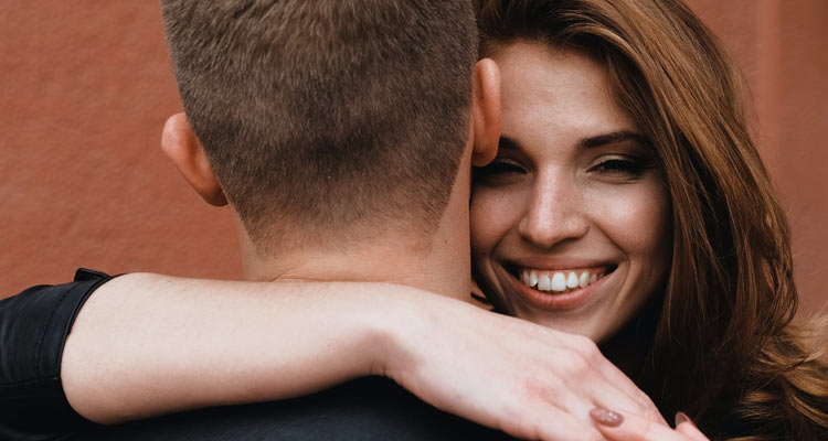 Ways to shower appreciation on your husband
