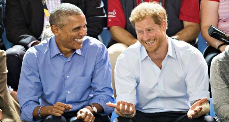 barack-invictus-harry