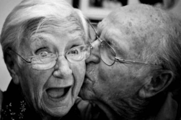 cute-old-couples