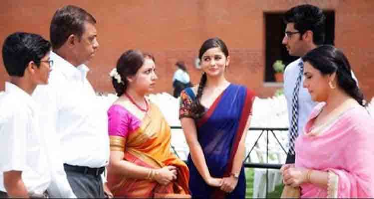A in first impress how indian meeting to girl How to