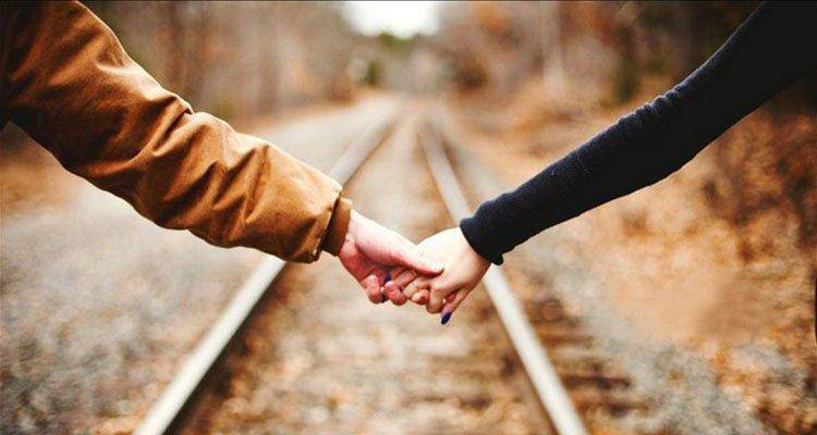 Long distance relationship mistakes