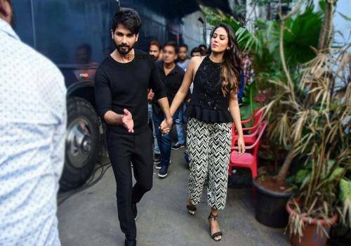 mira-rajput-shahid-kapoor-on-the-sets-of-vogue