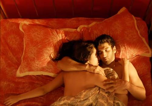 shraddha-and-aditya-roy-kapur