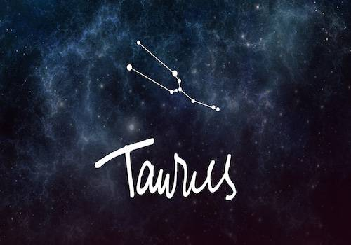Zodiac Sign Taurus are not risk takers when it comes to their family