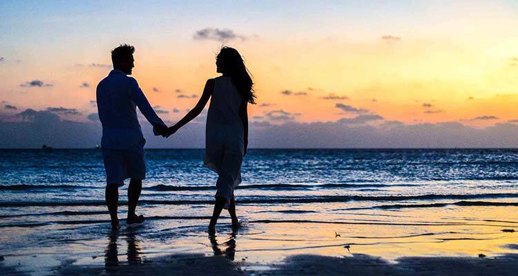 4 Important bases in Indian dating