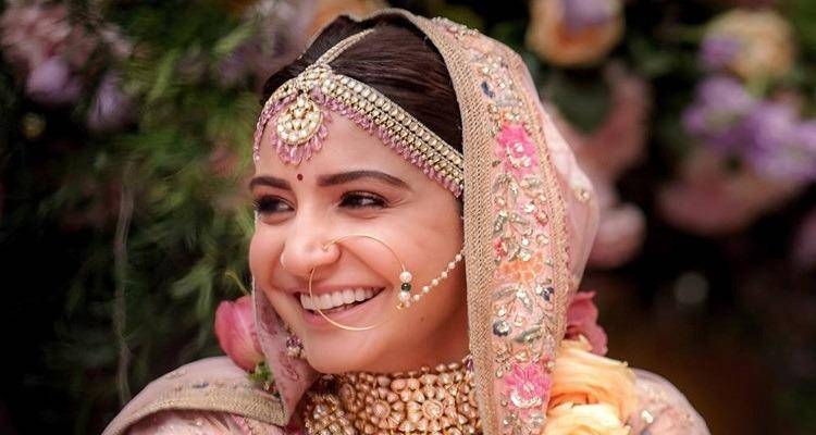 Anushka_Sharma_Bride