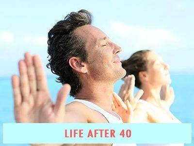 Life after 40 (1)
