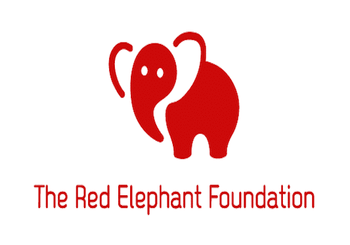 Red-Elephant-Foundation