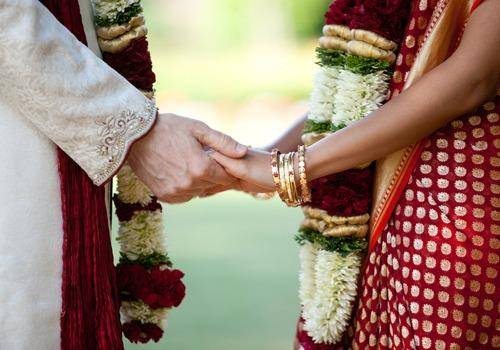 Divorce and remarriage both can invite complications in one's life