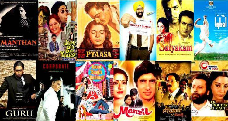 bollywood-movies-poster