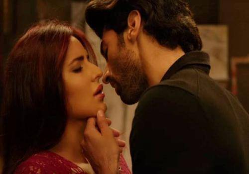 fitoor-story