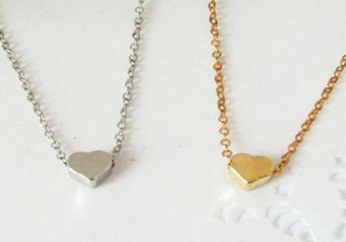 floating heart gift ideas for her