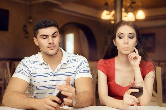 Kinky sex dating and relationships facts in Miramar