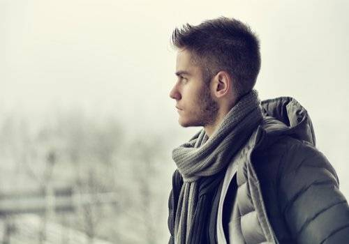 man-with-scarve