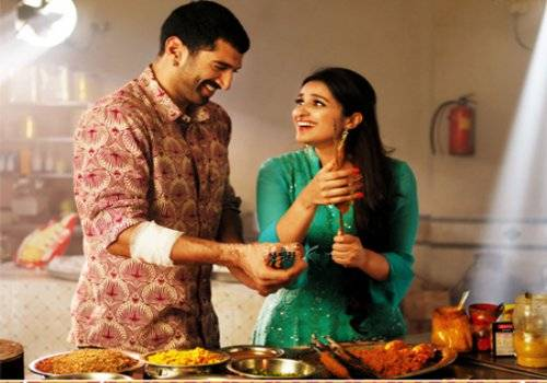 parineeti and aditya