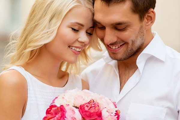 the best husbands by zodiac signs