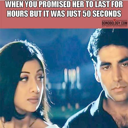 promised-her-tolast-but-broke-the-promise