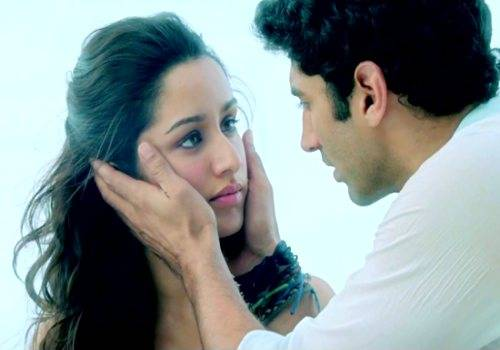 shraddha and aditya roy kapoor-signs your relationship will last forever