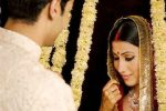 shy-indian-bride-with-groom-e1500692836541