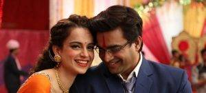 5 Bollywood movies which show love in an arranged marriage