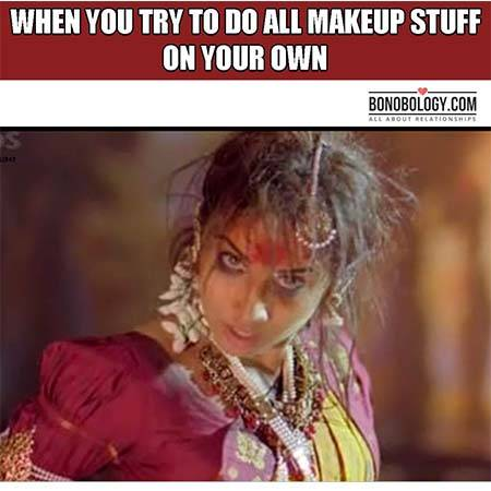 try-to-makeup-by-your-own