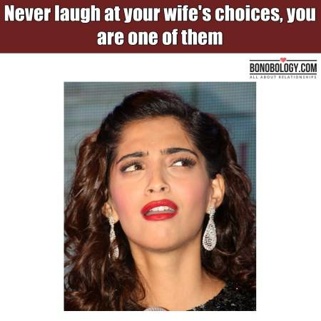 u r the best choice of your wife