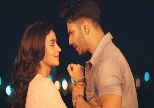 varun dhavan and alia humpty sharma