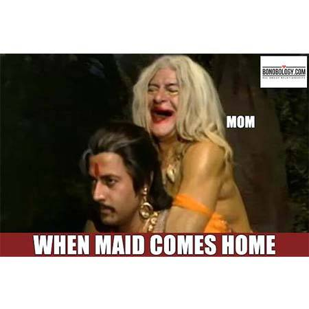 when-mind-comes-home