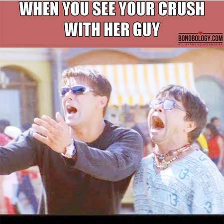 when-you-see-your-crush-withi-the-guy