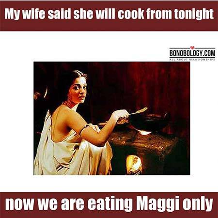 wifi-says-she-will-cook