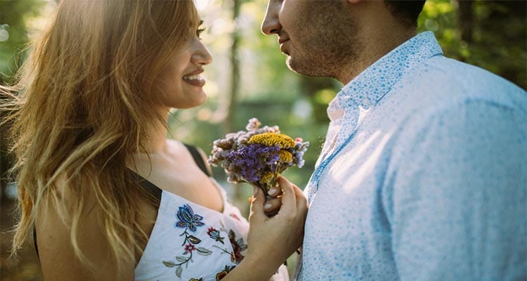 First date ideas you can't do without
