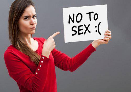 How-to-Say-No-to-Sex