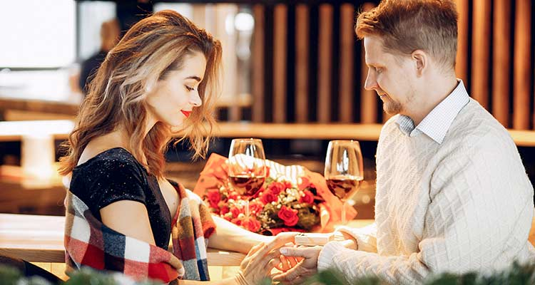 free dating online on line