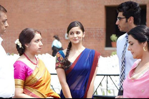 alia and amrita in 2 states