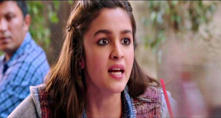 alia in humpty sharma