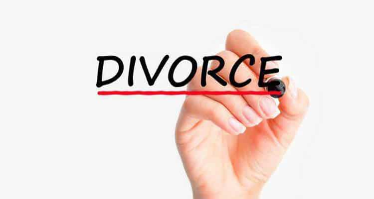 How to find right divorce lawyer