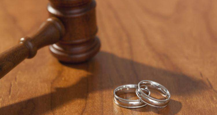 Important Points To Consider When Finding A Divorce Lawyer In India