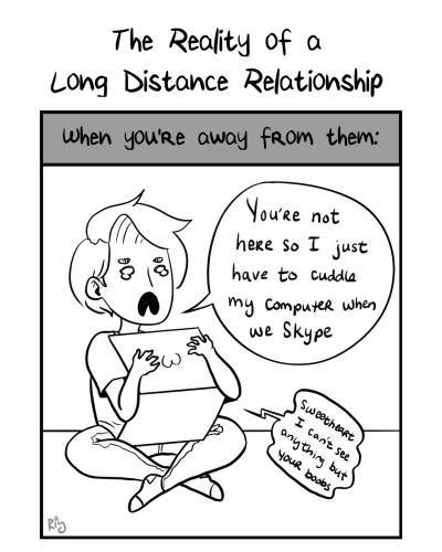 reality of long distance relationship-long distance relationship memes