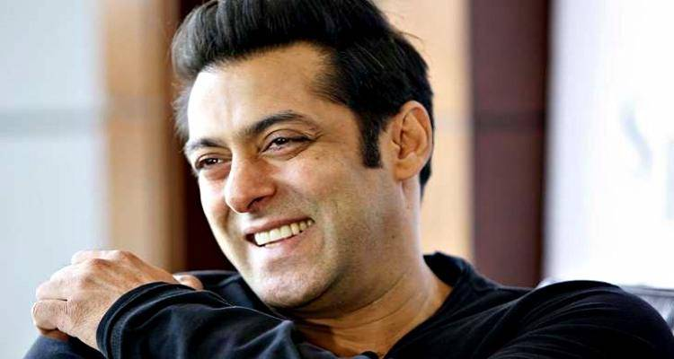 Reasons why Salman Khan is still unmarried
